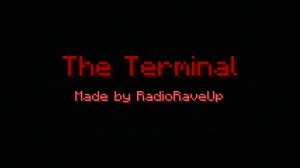Download The Terminal for Minecraft 1.11
