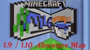 Download MLGdrop for Minecraft 1.9.2