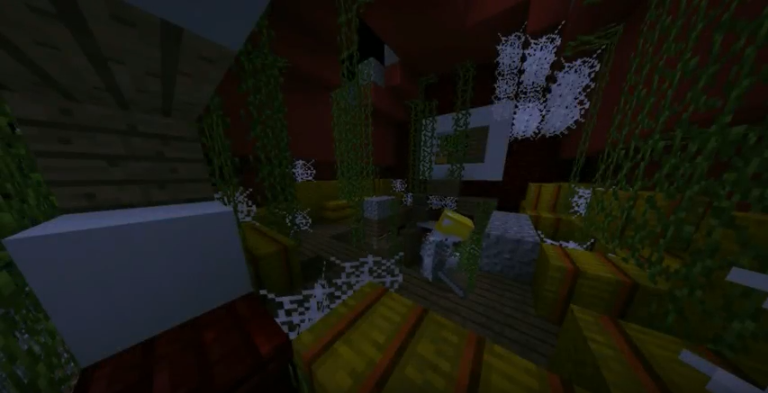 Download «Slender Escape» (3 mb) map for Minecraft on scp containment breach map, dayz world map, planetside 2 map, dark map, hourglass map, neverwinter nights map, fit map, slenderman map, cry of fear map,