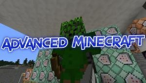 Custom Commands for Minecraft