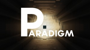 Download Paradigm for Minecraft 1.10