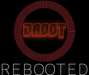 Download JAOOT: Rebooted for Minecraft 1.11
