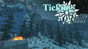 Download Ticking Chill for Minecraft 1.8