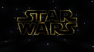 Download Star Wars Dropper for Minecraft 1.12.2