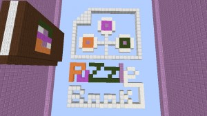 Download Puzzle Book for Minecraft 1.9.4