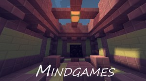 Download MindGames for Minecraft 1.9.4