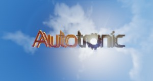 Download Autotronic for Minecraft 1.9.4