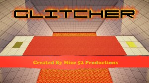 Download The Glitcher for Minecraft 1.9.4
