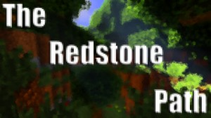 Download The Redstone Path for Minecraft 1.9