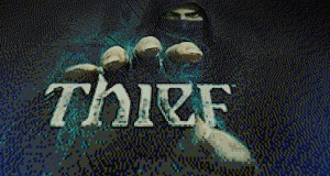 Download Thief Puzzle for Minecraft 1.9.2