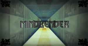 Download MindBender for Minecraft 1.9