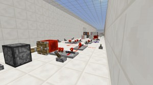 Download The Redstone Predicament for Minecraft 1.9