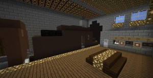 Download SolveIT Case 1: The Missing Cornerstone for Minecraft 1.9