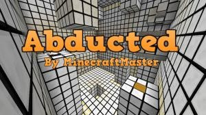 Download Abducted for Minecraft 1.8.9
