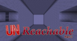 Download UnReachable for Minecraft 1.8.9