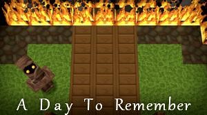 Download A Day To Remember for Minecraft 1.9