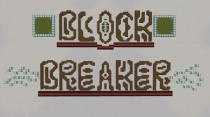 Download Block Breaker for Minecraft 1.8.8
