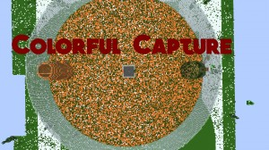 Download Colorful Capture for Minecraft 1.8.9