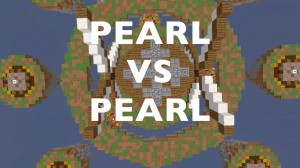 Download Pearl vs Pearl for Minecraft 1.8.9