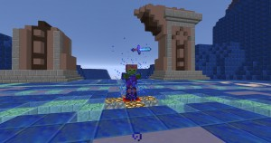 Download Tales of Nira 3 - Demyx Boss for Minecraft 1.8.1