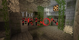 Download The Prison for Minecraft 1.8.8