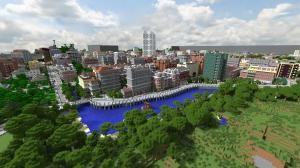 Download Varenburg for Minecraft 1.9