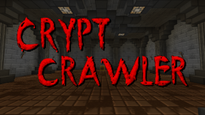 Download Crypt Crawler for Minecraft 1.8.8