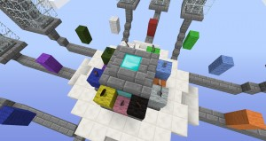 Download Slap Fight for Minecraft 1.8.7