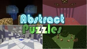 Download Abstract Puzzles for Minecraft 1.8.7