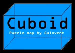 Download CUBOID for Minecraft 1.8.7