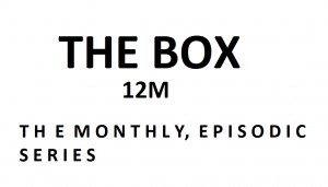 Download The Box 12M, Episode 1: Test Boxes for Minecraft 1.8.7