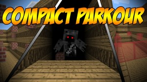 Download Compact Parkour for Minecraft 1.8.3