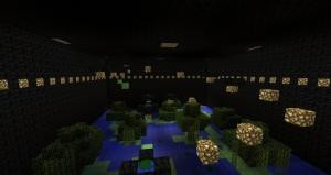 Download Where You At Parkour for Minecraft 1.8.3