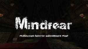 Download Mindfear for Minecraft 1.8.1
