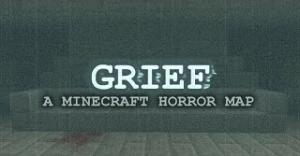 Download Grief for Minecraft 1.8.1