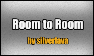 Download Room to Room for Minecraft 1.8