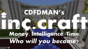 Download Inc.craft for Minecraft 1.5.2