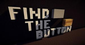 Download Find The Button for Minecraft 1.7