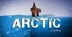 Download ARCTIC for Minecraft 1.6.4