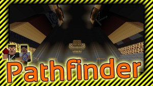Download Pathfinder for Minecraft 1.6.4
