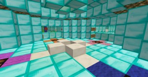 Download Charlie Builds Parkour! for Minecraft 1.6.4
