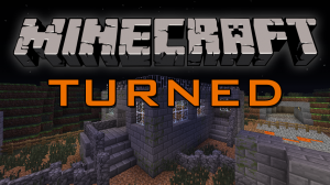 Download Turned for Minecraft 1.5.2