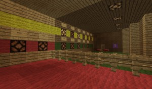 Download Parallels for Minecraft 1.5.2