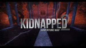 Download KIDNAPPED 2 for Minecraft 1.4.7