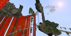 Download Parkour Hero for Minecraft 1.4.7
