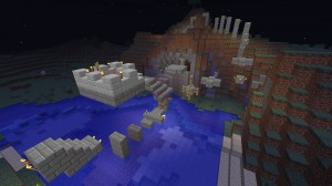 Download Highspeed for Minecraft 1.4.7