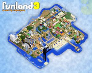 roblox city map download