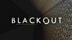 Download Blackout for Minecraft 1.2.5