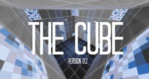 Download The Cube for Minecraft 1.4.7