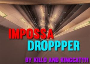 Download ImpossaDropper for Minecraft 1.12.2